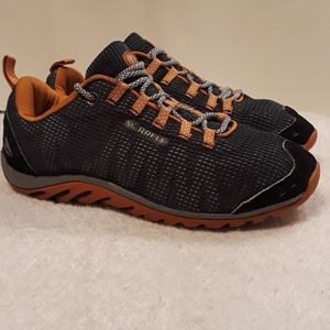 Merrell Mens Athletic Shoes Size US 9.5